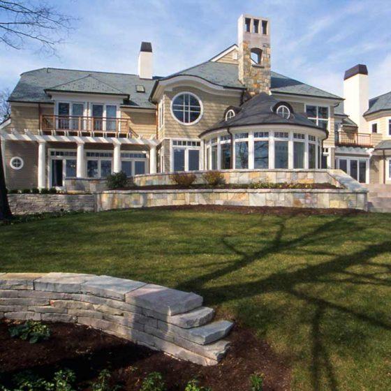 Smart Home Design Grand Rapids, Michigan